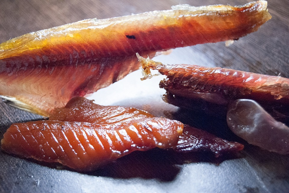 Какую рыбу можно кормящим мамам при грудном вскармливании: красную, соленую, копченую, жареную