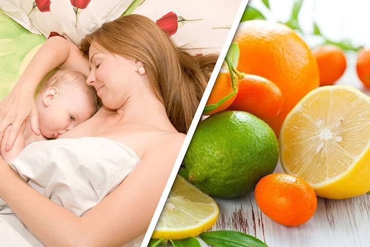 Семена тыквы в рационе кормящей мамы — польза или вред?