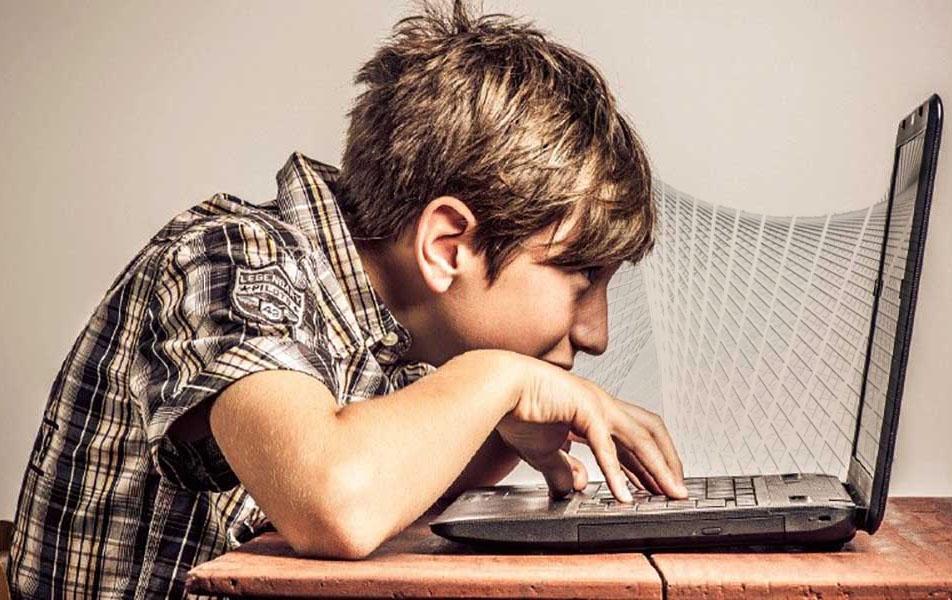 Польза и вред интернета, влияние на детей, подростков и жизнь человека