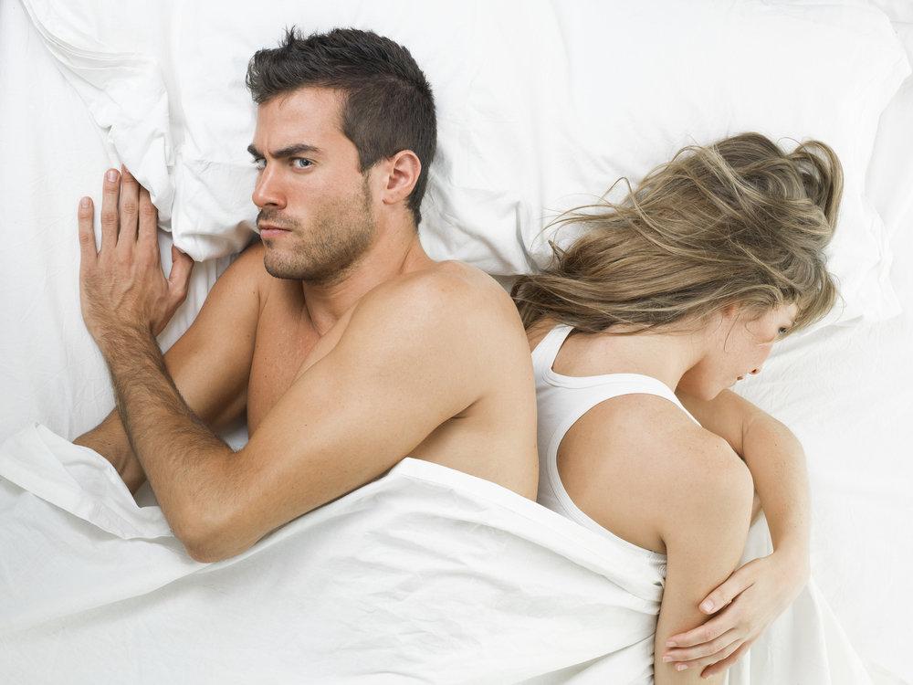 5 признаков того, что ваш муж готов стать папой