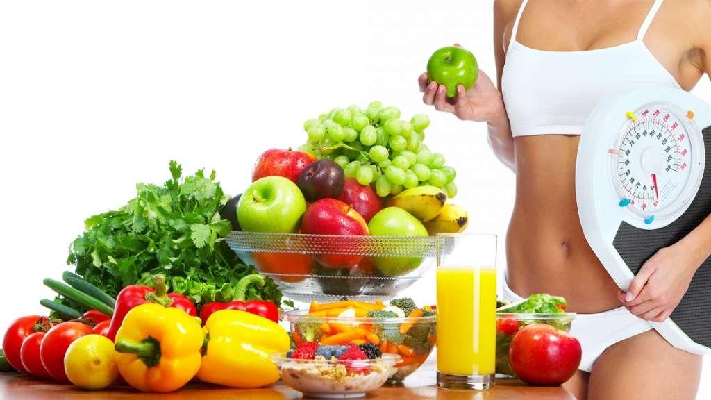 Белковая диета | худеем правильно, самые эффективные диеты