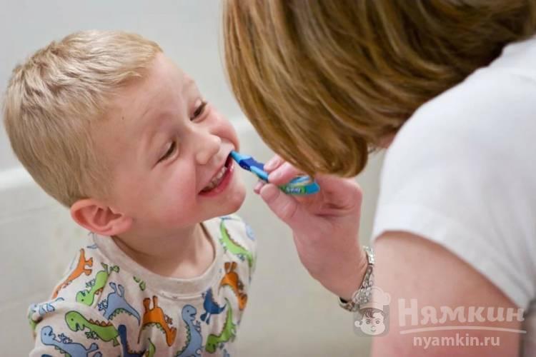 Какие вопросы задать педиатру при посещении, что спросить о ребенке