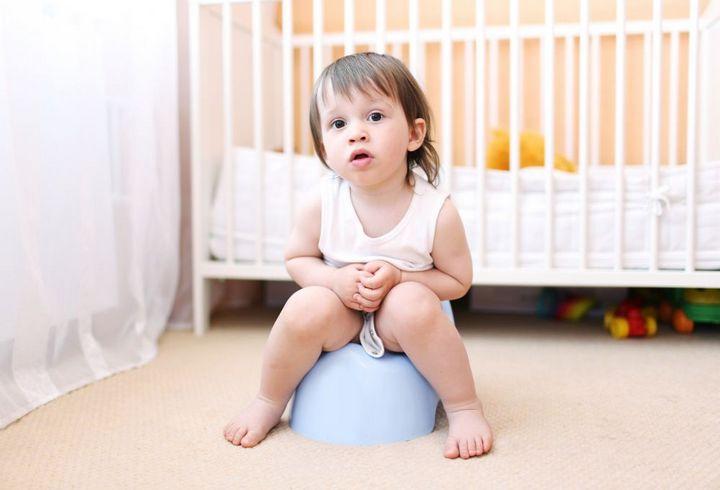 Как отучить ребенка от памперсов: эффективные способы и методы отучения малыша