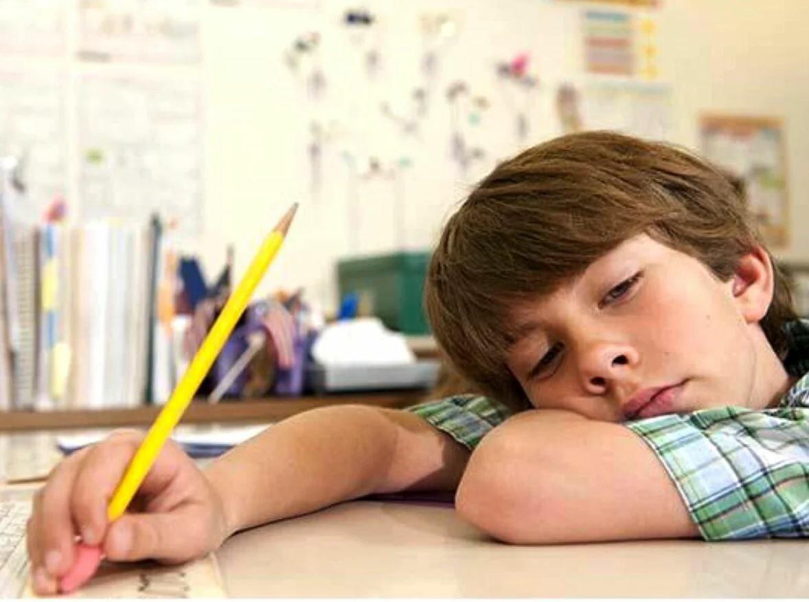 10 эффективных советов как перестать лениться и начать действовать!