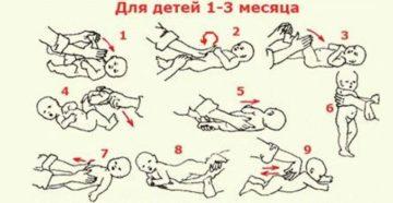 Развитие ребенка в 11 месяцев: что умеет малыш, чем заняться с ребенком, массаж и зарядка