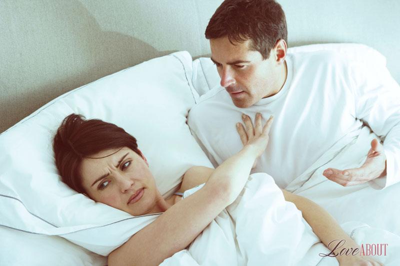 Отношения с мужем после рождения ребенка. проблемы в семье | советы родителям