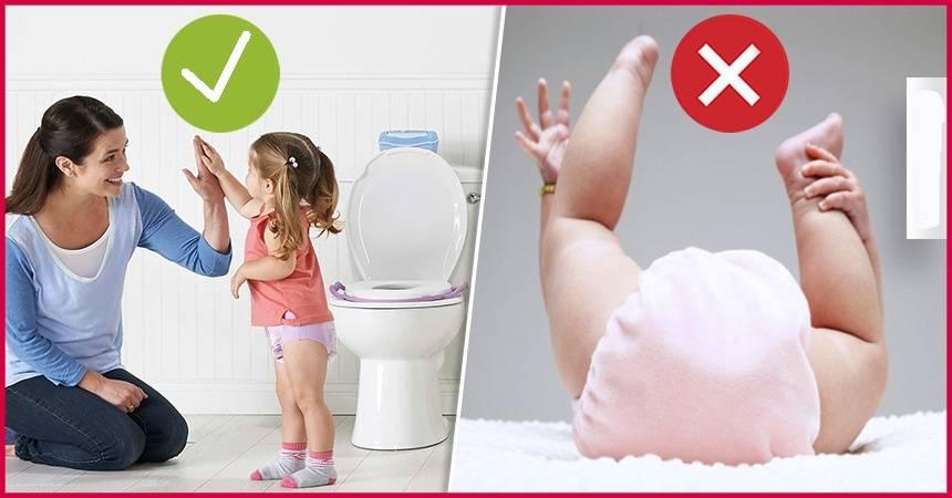 Как отучить ребенка от рук правильно и эффективно - полезные советы и рекомендации по отучению без обид и капризов (80 фото)