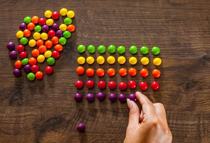 20 способов как избавиться от перфекционизма