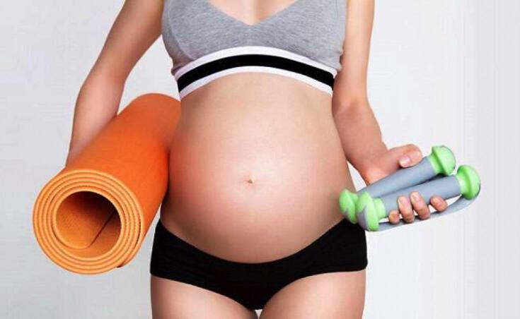 «тикающие часики» и еще 4 главных мифа о материнстве и рождении детей
