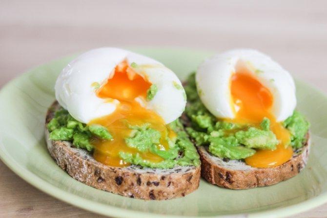Можно ли перепелиные яйца кормящей маме?