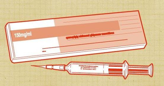 Современные средства контрацепции, самые эффективные