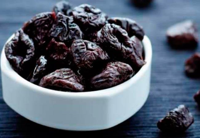 Польза чернослива при грудном вскармливании: ценность чернослива, можно ли есть при кормлении грудью