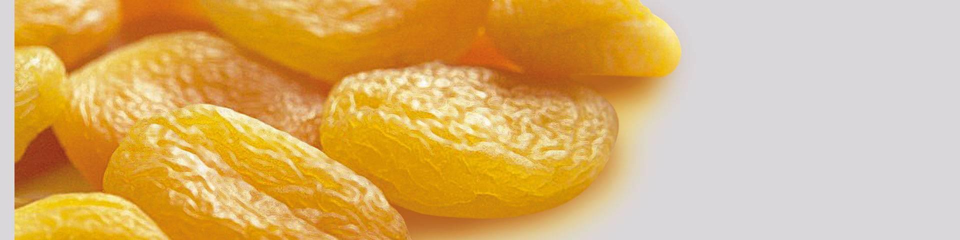 Курага при грудном вскармливании: можно ли есть в первый месяц при гв, как употреблять маме, кормящей новорожденного, правила употребления в пищу сушёного абрикоса во время лактации