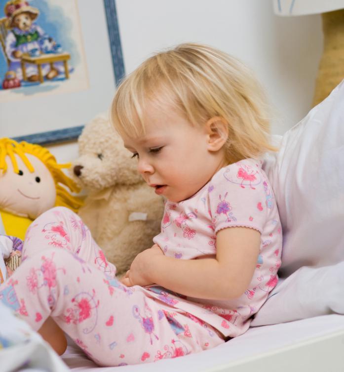 Чем лечить дизентерию у детей: симптомы и признаки, инкубационный период, профилактика и лечение лекарствами в домашних условиях