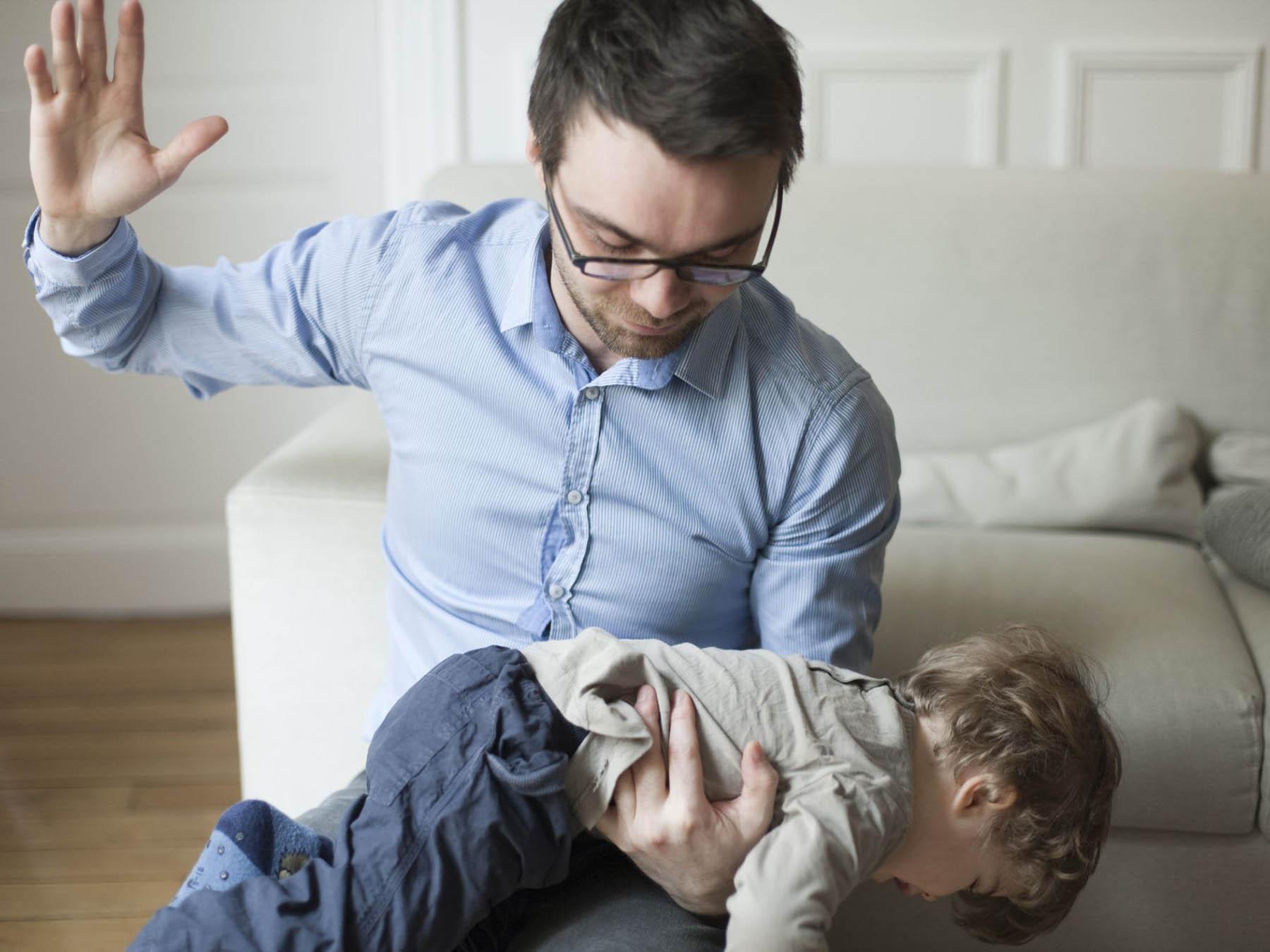 Нужно ли наказывать ребенка за вранье? как наказание за ложь действует на детей
