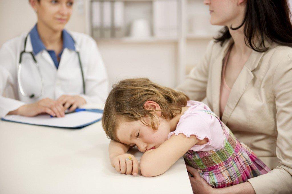 Вульвовагинит – особенности течения и лечения у женщин, подростков и детей