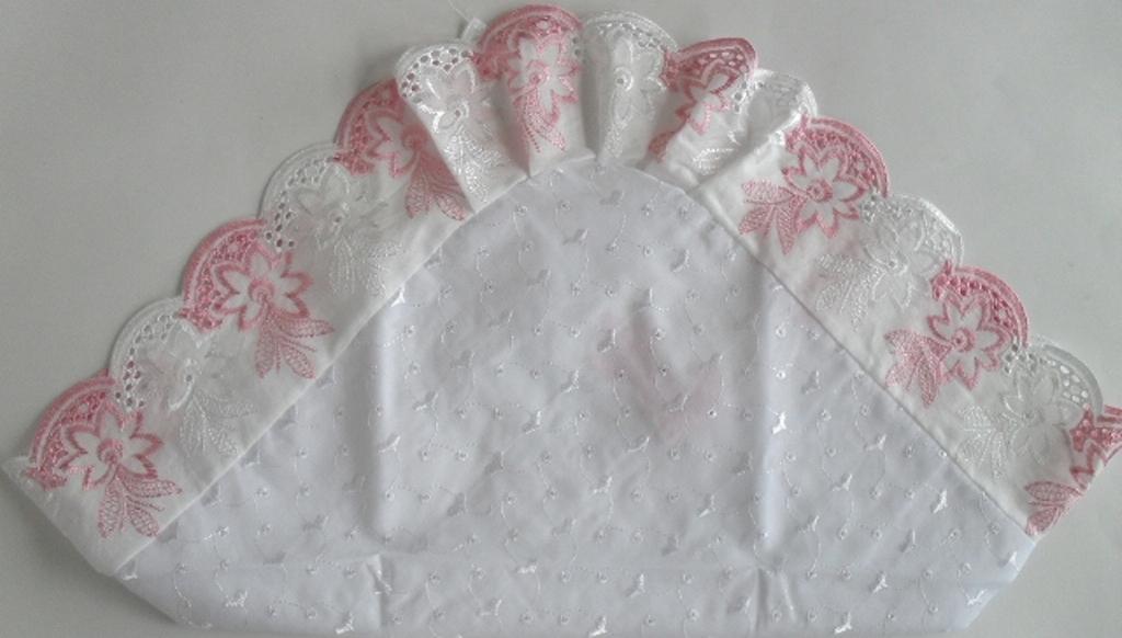 Как сшить конверт на выписку для новорожденного своими руками: летние и зимние модели