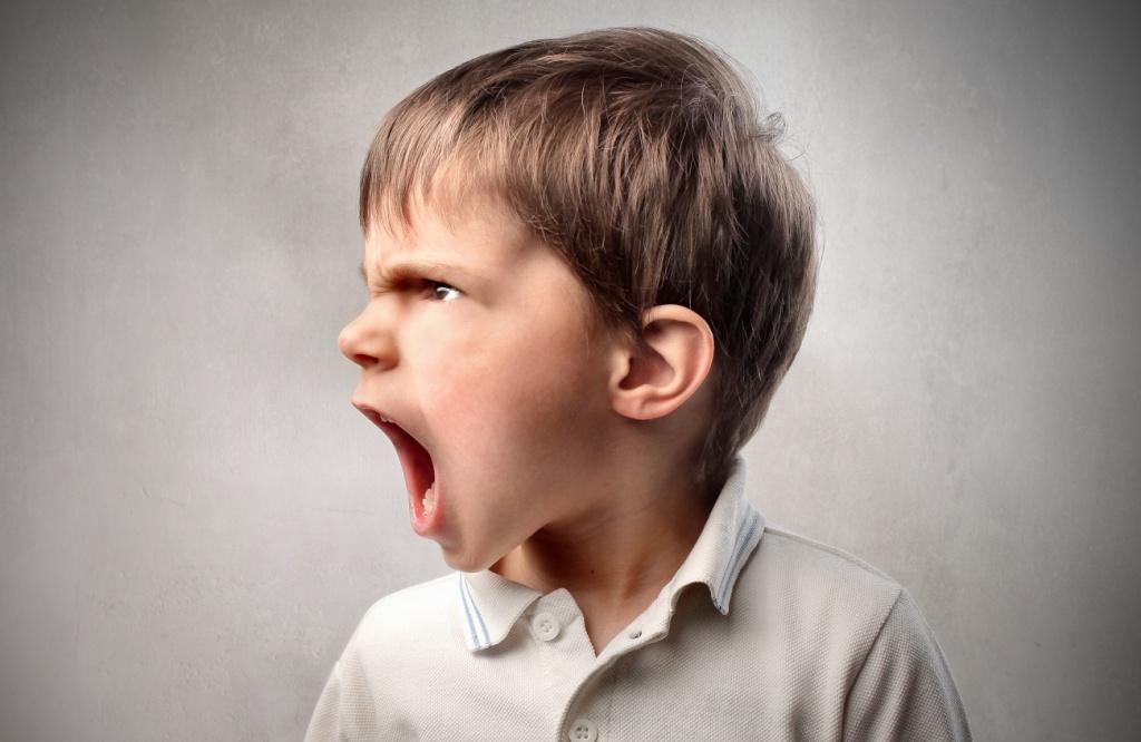 Как воспитать и вырастить ребенка-оптимиста? советы для родителей