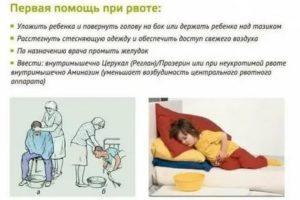 Что дать ребенку от поноса: лекарства, средства, таблетки