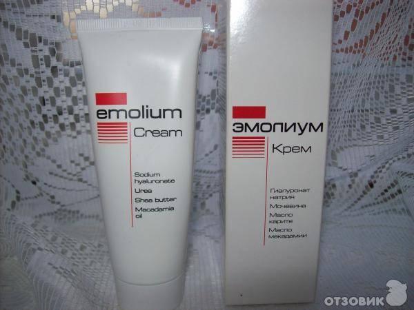 Самые эффективные мази и крема от аллергии на коже лица и тела – обзор и отзывы