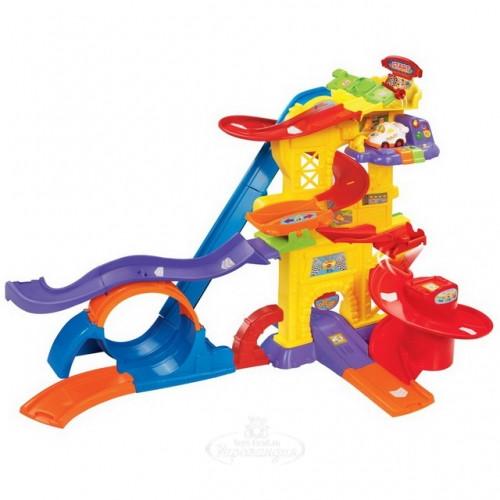 Топ-18 лучших игрушек для мальчиков всех возрастов