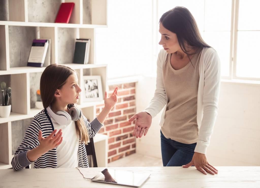 Как найти общий язык с детьми: 9 правил психологов