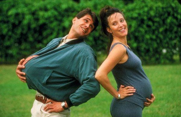 10 вещей, за которые ваша беременная жена будет любить вас еще больше 10 вещей, за которые ваша беременная жена будет любить вас еще больше