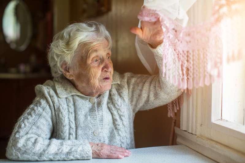 Почему надо баловать своих детей и разрешать это делать бабушке и дедушке – 5 серьезных причин