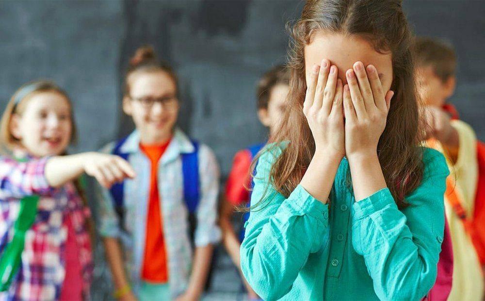 Буллинг в школе – как бороться с травлей ⋆ maximum блог