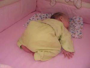 Усталость, недосып ипослеродовая депрессия: как состояние мамы влияет насон ребёнка