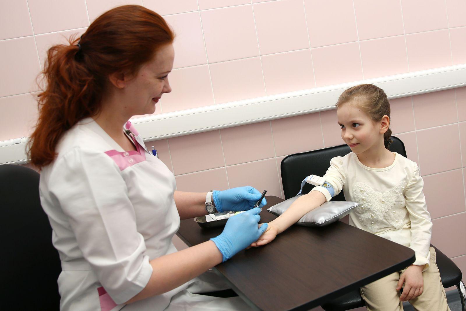 Боязнь сдавать кровь. как научить ребенка не бояться сдавать кровь как боятся брать кровь пальца
