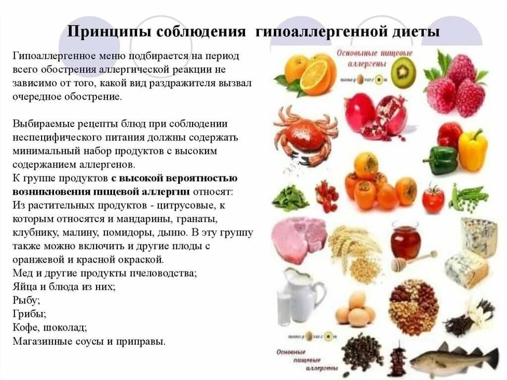 Питание при высокой температуре: что нельзя давать ребёнку / популярные статьи / статьи