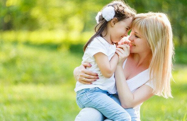 Дневник памяти: как сохранить воспоминания о детстве . как сохранить на память детские вещи, поделки
