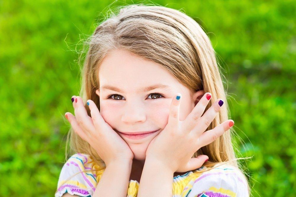 Ребенок боится темноты: советы психолога