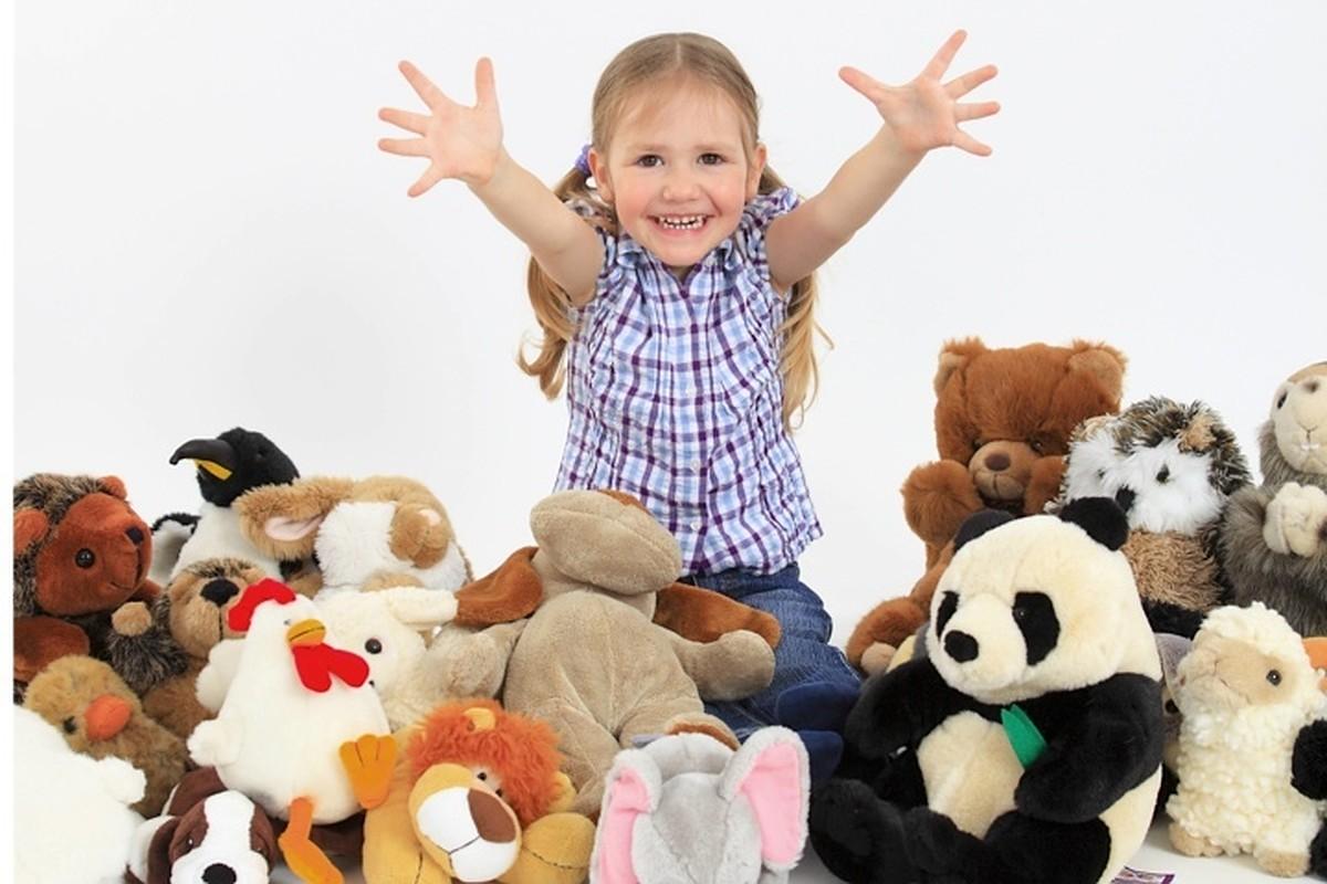 Вернуть куклу качественную и бракованную в магазин - инструкция в 2020 году