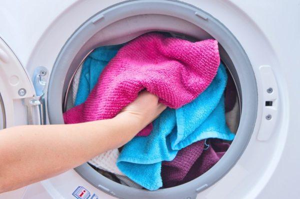 Стирка трикотажа: как стирать трикотажные вещи в стиральной машине и руками