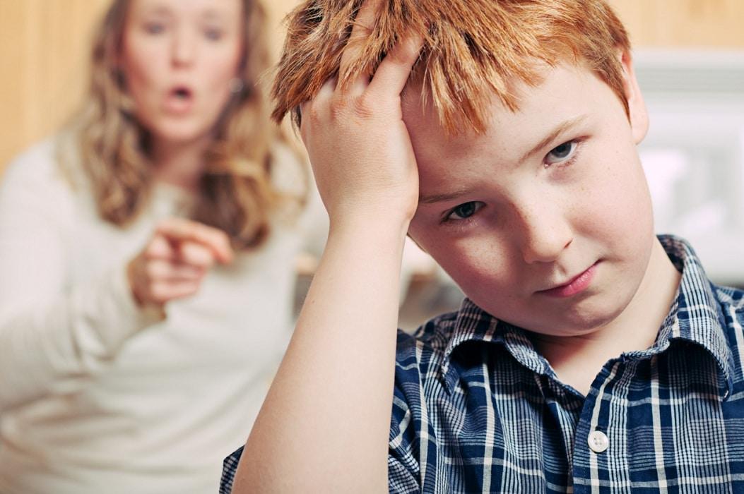 Передаются ли родительские страхи детям? страх от родителей к ребенку