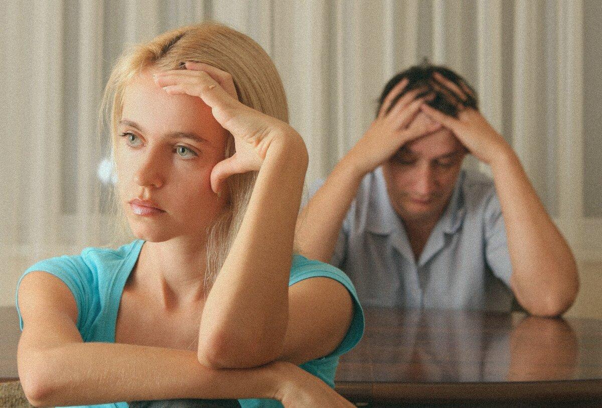 Почему ребенок вызывает раздражение и что с этим делать | дуэт душ