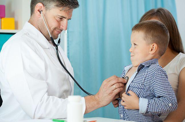 Педиатр: суть работы, прием, лечение   food and health