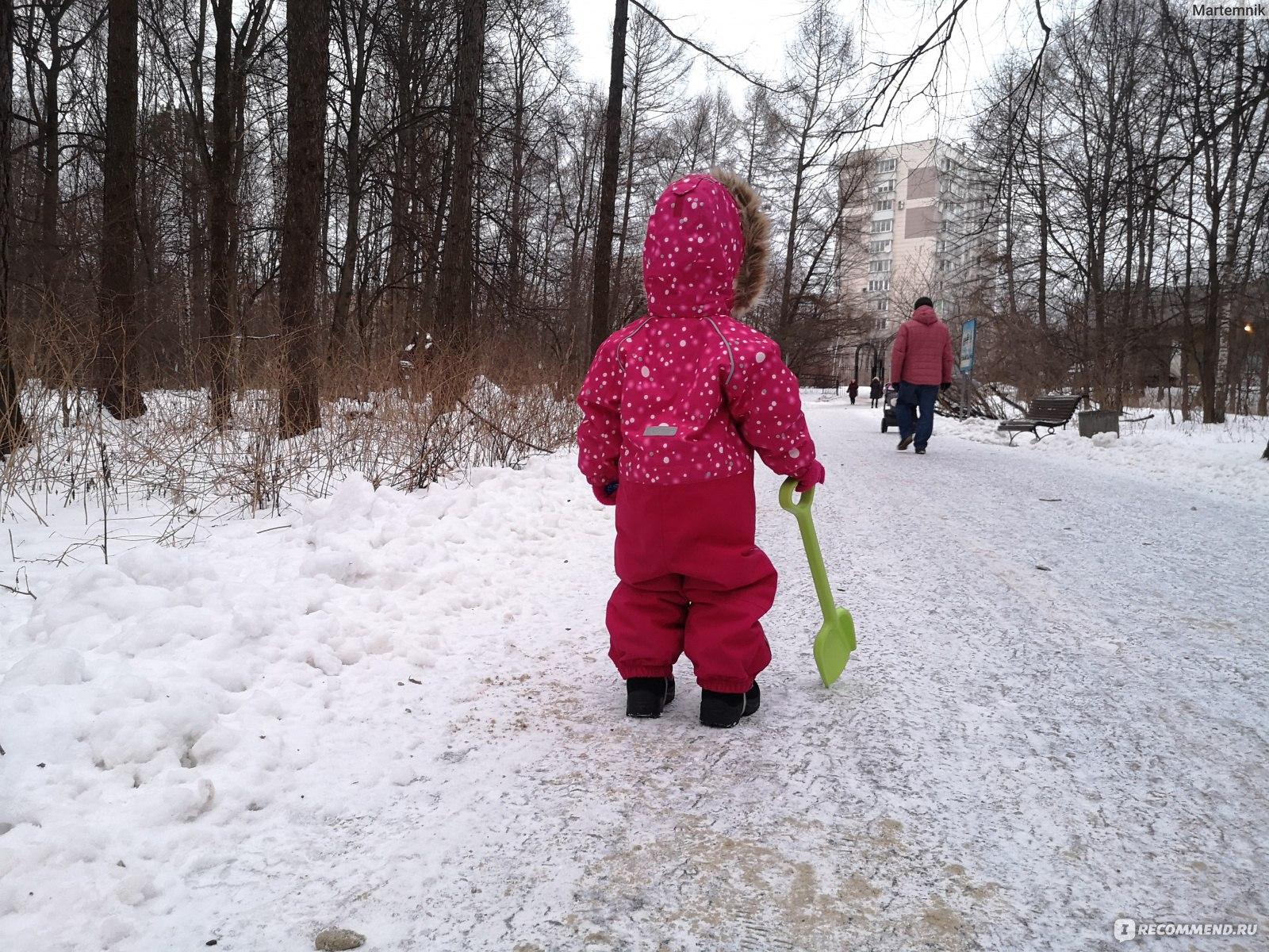 Детские комбезы на зиму: как выбрать самый лучший и теплый зимний комбинезон для новорожденного ребенка и какой купить — товарика