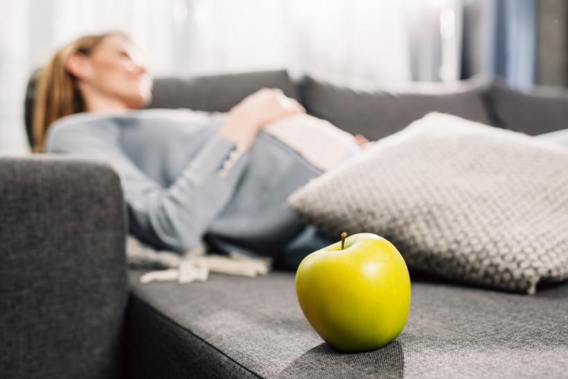 Послеродовая депрессия у женщин: 10 способов избавиться от депрессии после родов (много видео)