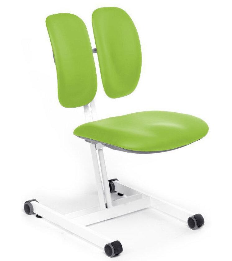 Детский ортопедический стул для школьника: виды и особенности конструкции.