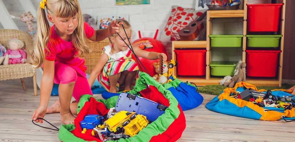 У малыша проблемы в детском саду: как родители могут помочь ребенку
