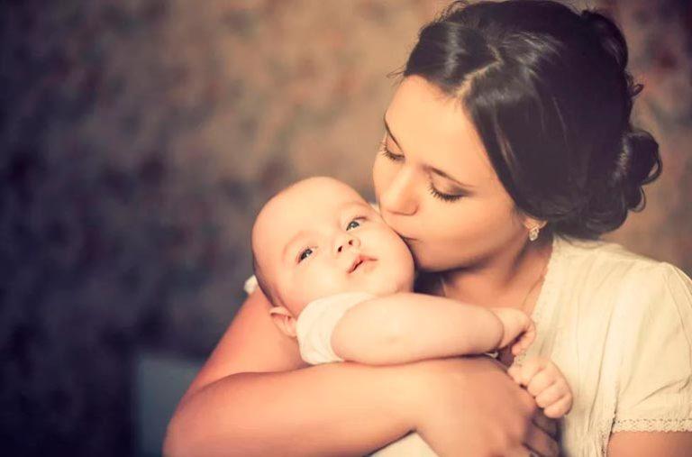 Истории женщин, которые не смогли полюбить своих детей | sm.news