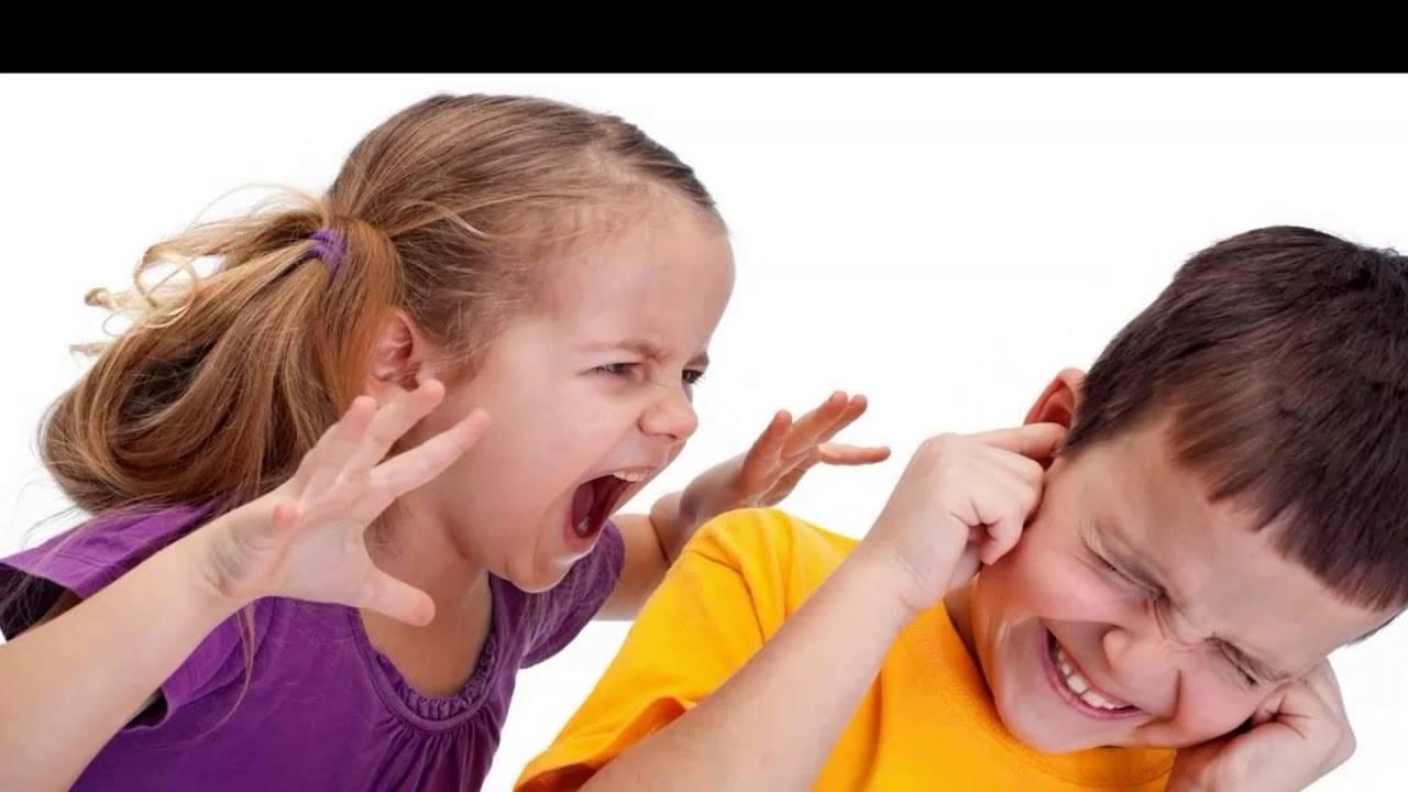 Наказания. как исправить поведение ребенка без наказаний