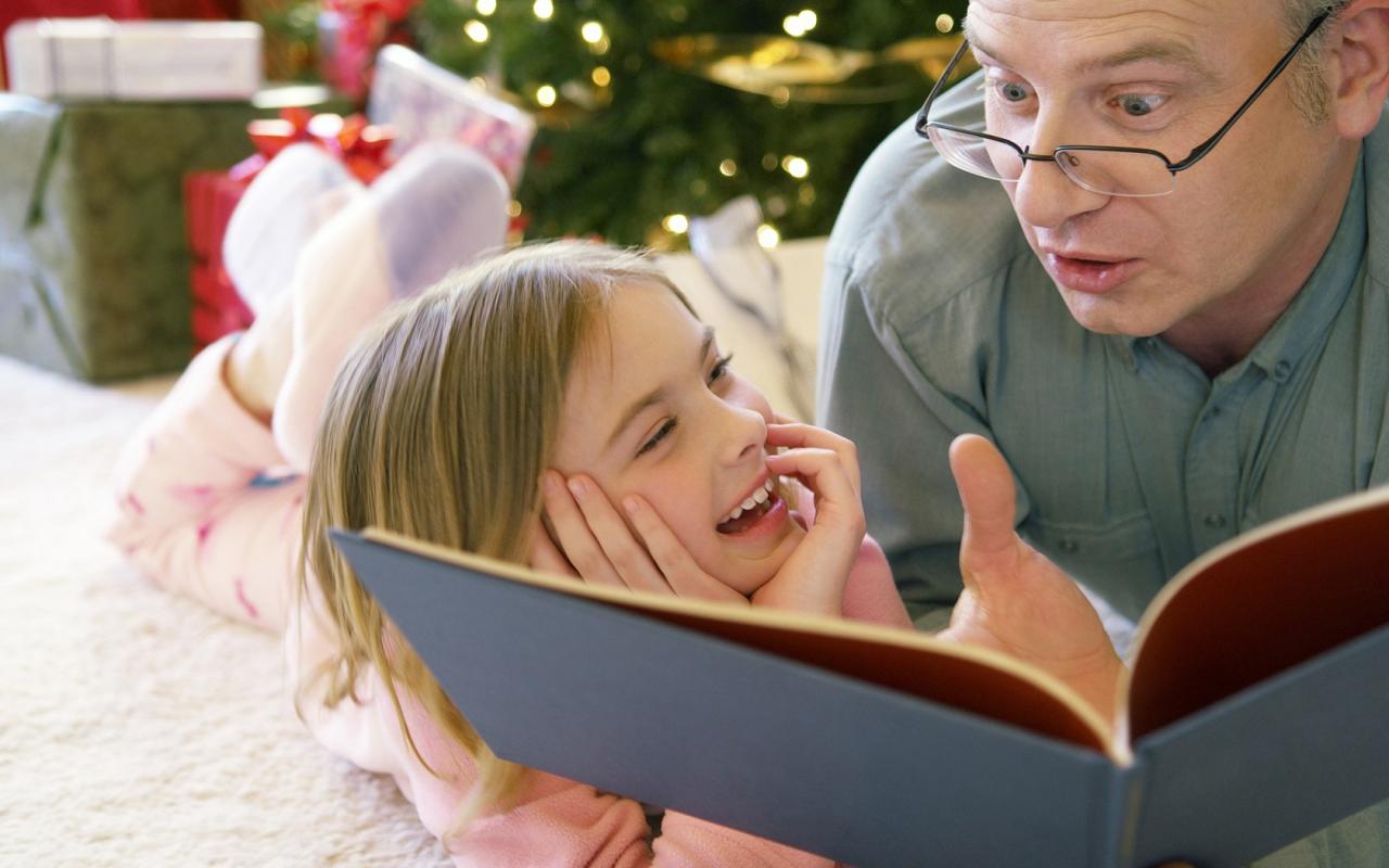 Чтение — мучение или чтение — увлечение? как научить ребенка любить книги - воспитание и обучение детей  - родителям - образование, воспитание и обучение - сообщество взаимопомощи учителей педсовет.su