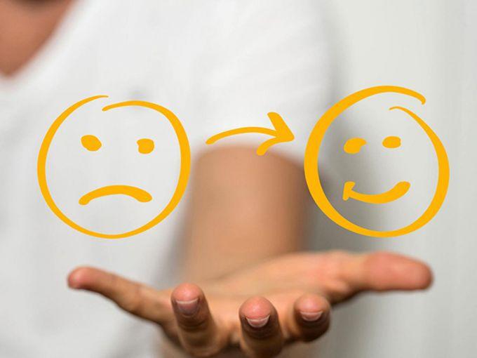 Полезные привычки для детей: 5 важных