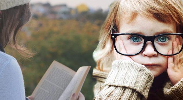 Книги для родителей о воспитании и психологии детей