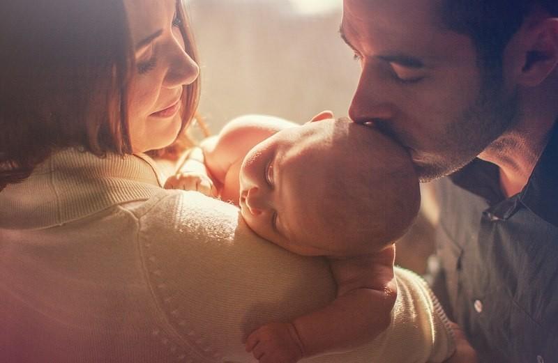 Я не люблю своего ребенка. так ли материнство прекрасно?