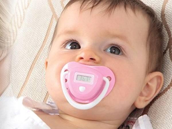 Топ-15 лучших пустышек для новорожденных детей - мамина записная книжка